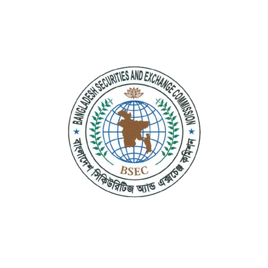 Bangladesh Securities & Exchange Commission