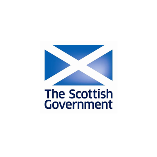 Government of Scotland