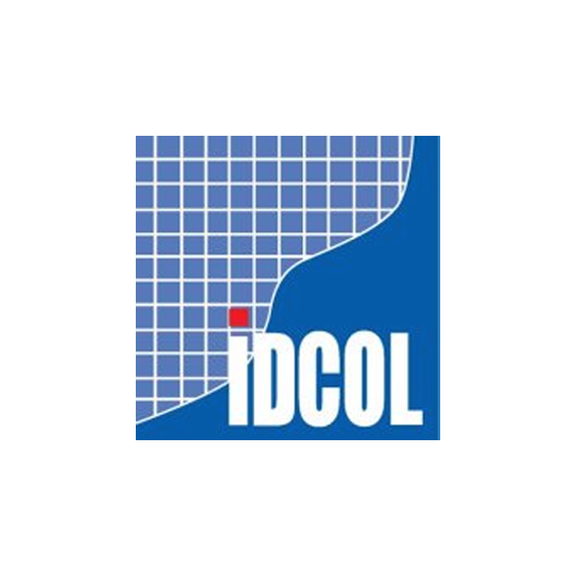Infrastructure Development Company Limited (IDCOL)